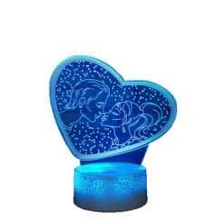 גאדגטים-מתנות-מנורות-לילה-אוהבים-510x511