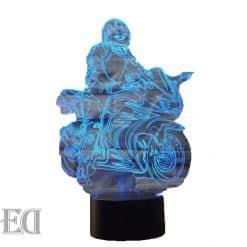 גאדגטים-מתנות-מנורות-לילה-אופנוען-510x509