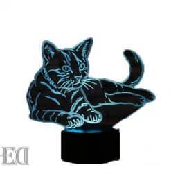 גאדגטים-מתנות-מנורות-לילה-חתול-510x519
