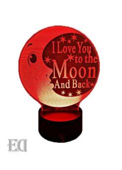 גאדגטים-מתנות-מנורות-לילה-ירח-510x681