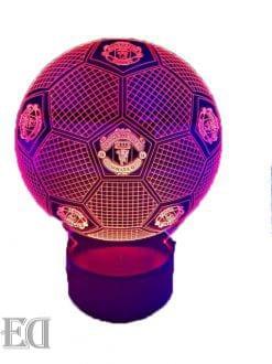 גאדגטים-מתנות-מנורות-לילה-מנצסטר-כדור-510x681