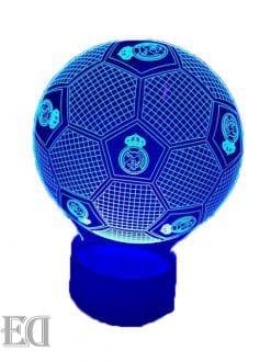 גאדגטים-מתנות-מנורות-לילה-ריאל-כדור-510x681