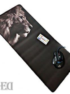 גאדגטים-פד-לעכבר-משטח-לעכבר-אריה-510x681