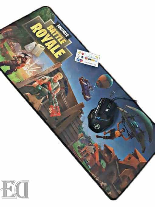 גאדגטים-פד-לעכבר-משטח-לעכבר-פורטנייט-2-510x680