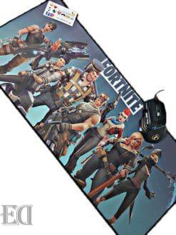 גאדגטים-פד-לעכבר-משטח-לעכבר-פורטנייט-8-510x680