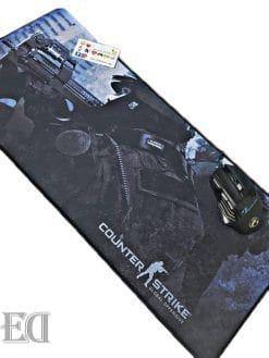 גאדגטים-פד-לעכבר-משטח-לעכבר-CSGO-510x680