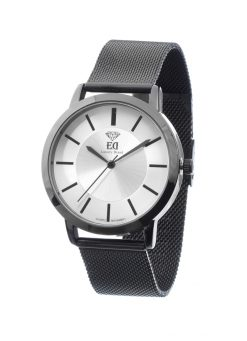 גאדג'טים שעונים לגבר שעון יד דגם ביתא עדן מתנות ED-1