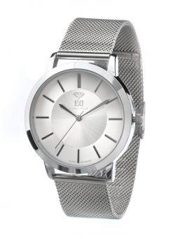 גאדג'טים שעונים לגבר שעון יד דגם ביתא עדן מתנות ED-3