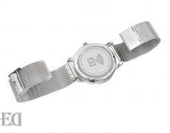 גאדג'טים שעונים לגבר שעון יד דגם ביתא עדן מתנות ED-4