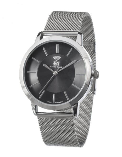 גאדג'טים שעונים לגבר שעון יד דגם ביתא עדן מתנות ED-6