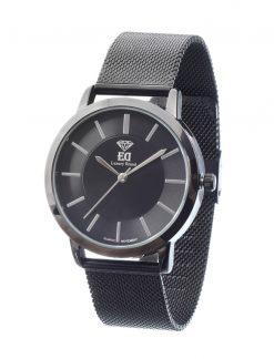 גאדג'טים שעונים לגבר שעון יד דגם ביתא עדן מתנות ED-7