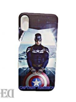 גאדגט-כיסוי-לטלפון-מגן-לטלפון-קפטן-אמריקה-1-510x681