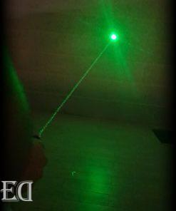 גאדג'ט לייזר ירוק-3