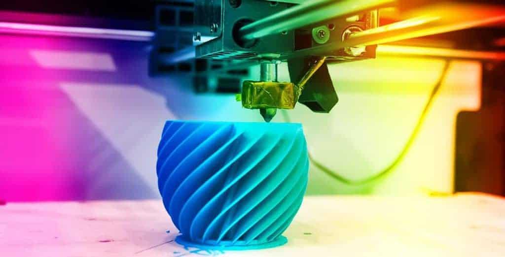 הדפסות בתלת מימד שירות לסטודנטים הדפסה-10