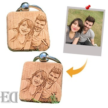 זוג-מחזיקי-מפתחות-מתנה 3