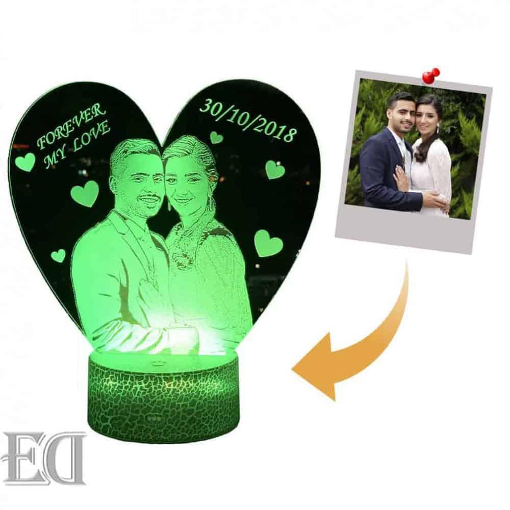 מנורת לב (1)