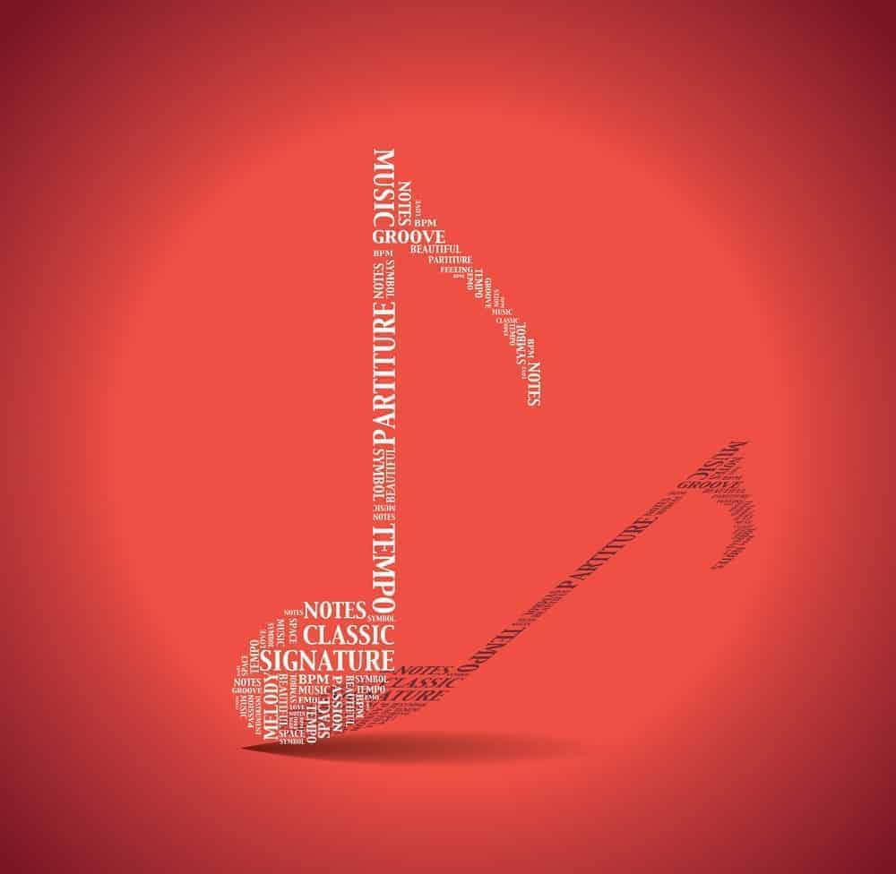 משפטים-יפים-על-מוזיקה-ציטוטים-על-מוזיקה