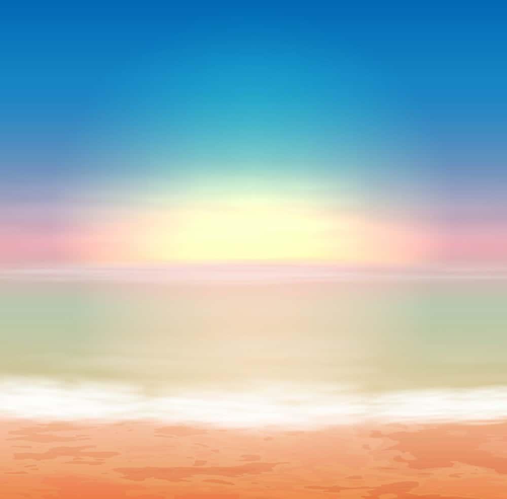 משפטים-על-הים-עם-משמעות