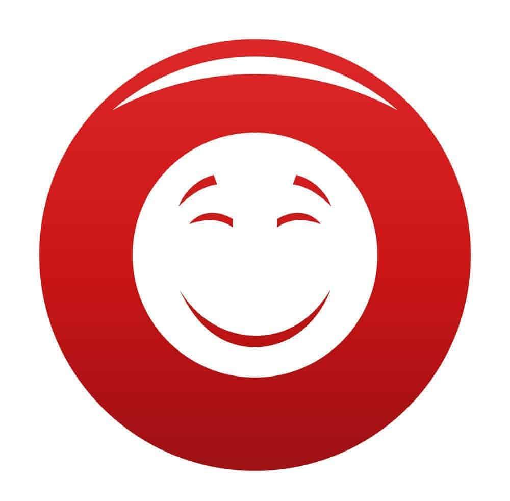 משפטים על חיוך ועל עיניים