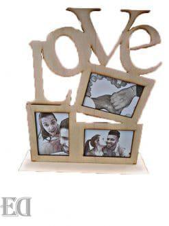 מתנה-מעמד-לזוגות-תמונות-510x681