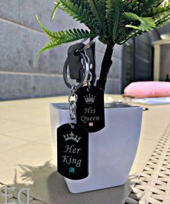 מתנות לגבר מתנות לאישה מחזיק מפתחות