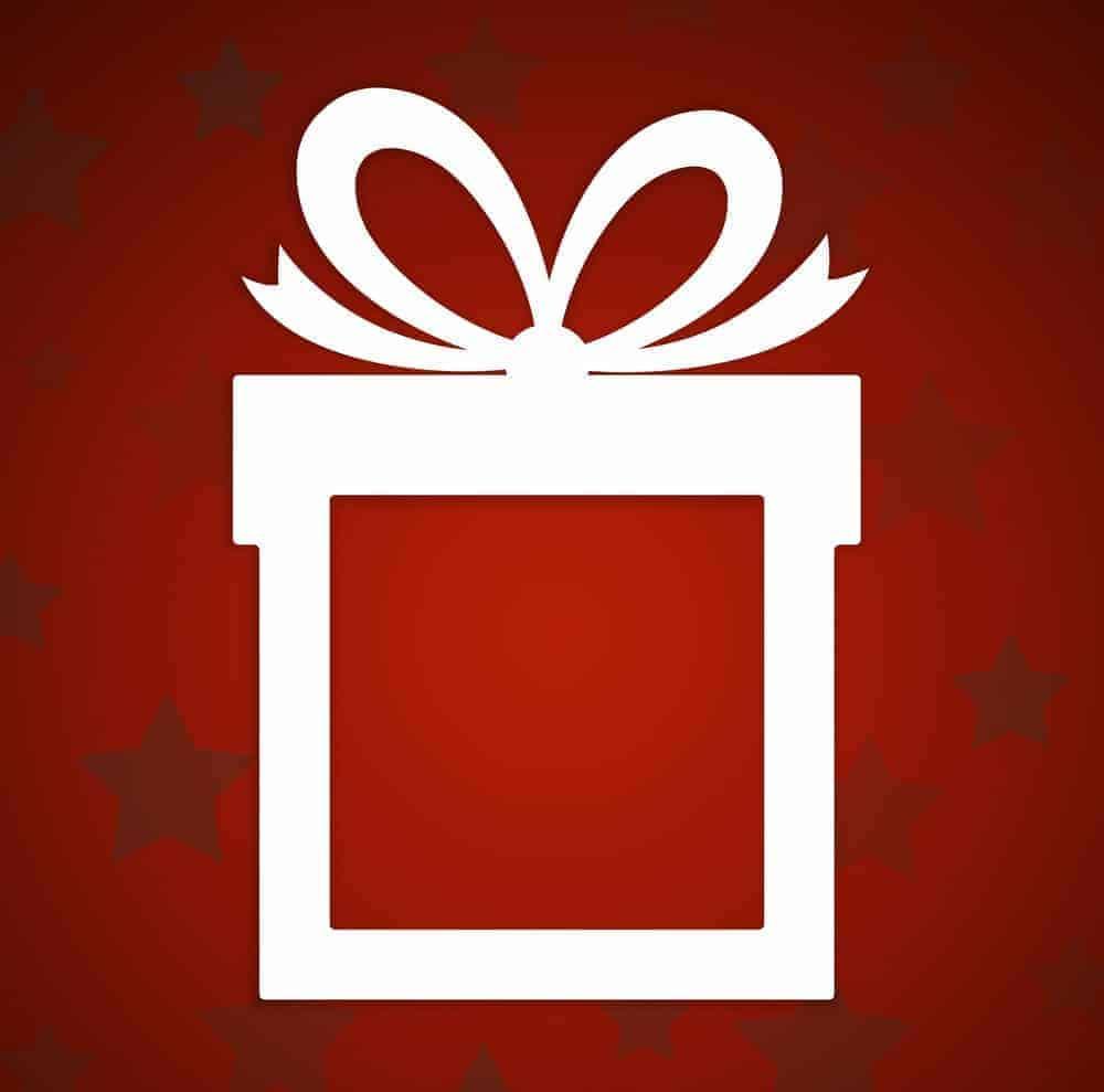מתנות-מקוריות,אריזות-מתנה