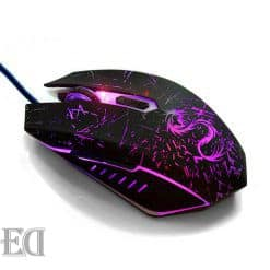 עכבר גיימינג למחשב