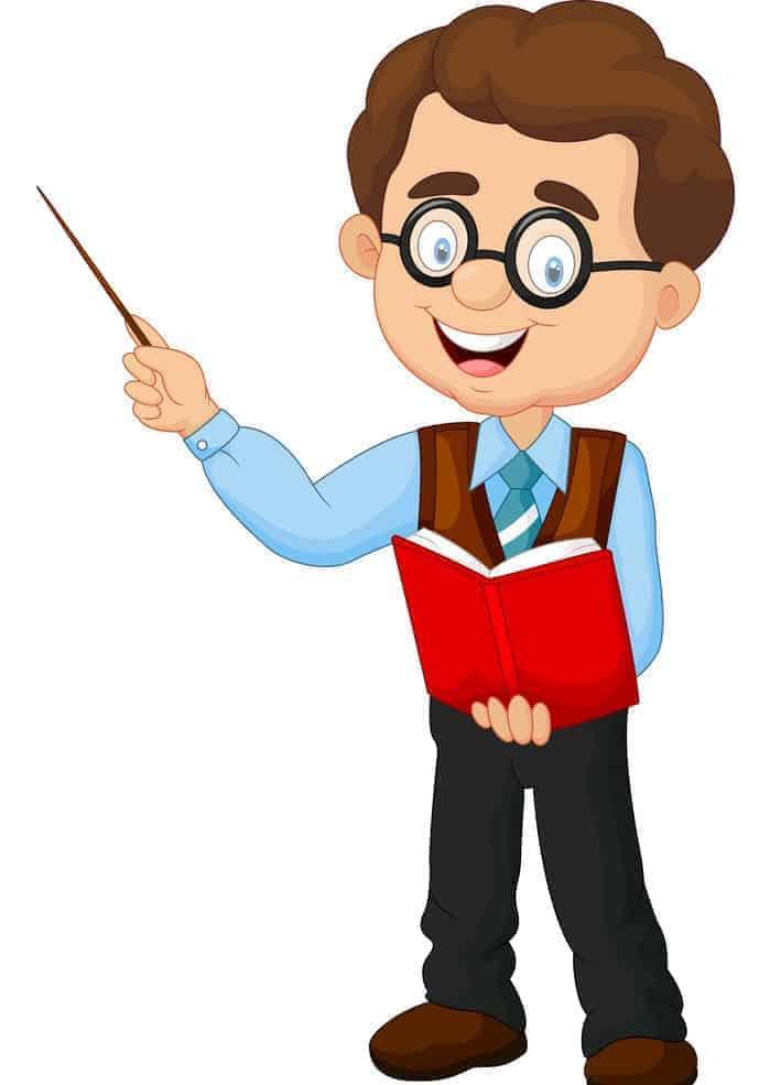 פתגמים-ליום-המורה-משפטי-הערכה-למורה