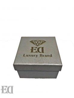 קופסא לשעון לגבר ED גאדג'טים (1)
