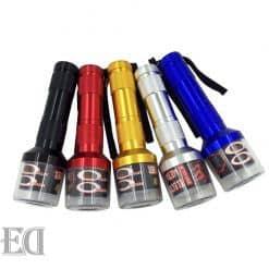 electric-grinders-1