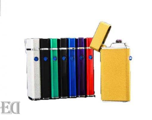 newest-double-arc-lighter-with-light-usb